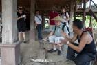 131127 Luang Prabang009