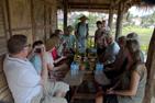 131127 Luang Prabang016