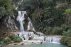 131127 Luang Prabang017