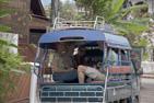 131127 Luang Prabang019