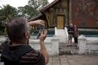 131127 Luang Prabang039
