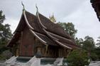 131127 Luang Prabang041
