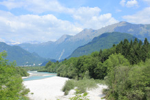 Berg i Slovenien 3 low res