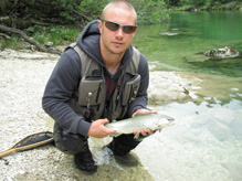Flyfishing guide low res
