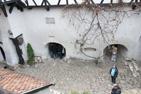 141026-1102 Smakresa Rumänien0176
