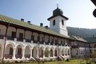 141026-1102 Smakresa Rumänien0322
