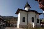 141026-1102 Smakresa Rumänien0338