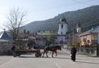 141026-1102 Smakresa Rumänien0350