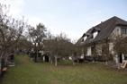 141026-1102 Smakresa Rumänien0378