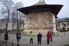 141026-1102 Smakresa Rumänien0392