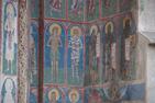 141026-1102 Smakresa Rumänien0402