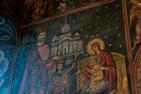 150912-19 Rumänien 032