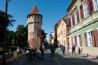 150912-19 Rumänien 057