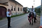 150912-19 Rumänien 068